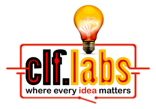 clf-labs_logo[colour].jpg